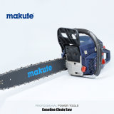 Машинное оборудование сада цепной пилы газолина Makute оборудует резец травы