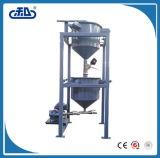Petróleo de la mezcladora que agrega el adición líquido del sistema