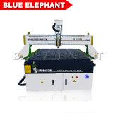 Automatische 3D CNC van het Houtsnijwerk Router met het Systeem van de Controle DSP