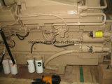 De Mariene Dieselmotor van k50-DM van Cummins voor de Mariene Aandrijving van de Generator
