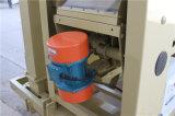 5-10 toneladas por hora Trigo mole Milho Sunlower sésamo Sementes de feijão tipo de sucção do separador de gravidade