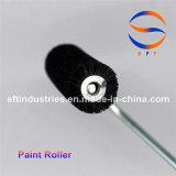 rouleaux de cheveu de porc de rouleaux de brins de longueur de 150mm pour FRP