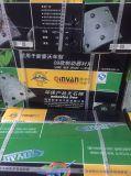 HOWO Qinyan Bremsbelag (14holes) Az9231342068