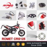 Cdi мотоцикла для Romet разделяет Romet Crs125