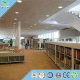 Innenwand-dekorative Zeile materielle Baumaterialien