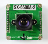 HD Módulo de imagen de vídeo USB. Aplicación de Alto Rendimiento (SX-5MP)