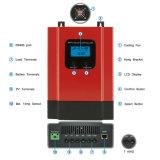 MPPT 40A 12V/24V/36V/48V Regulador do Painel Solar3-40A ESMART
