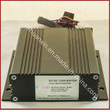 Novo Produto 72V a 12V DC DC Passo isolado Hxdc Conversor-C7212