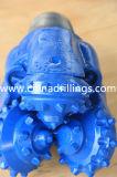 Venda a quente! Cid517 9 7/8 Tricone Bits de perfuração de poços de água
