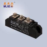 Modulo MFC 55A 1600V del diodo del tiristore