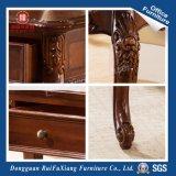 AG205b Schreibtisch