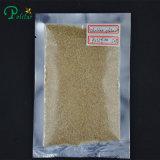 コリンの塩化物/トウモロコシCOB/Animalsの健康の添加物のコリンの塩化物のトウモロコシ穂軸