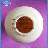 Boldenon anabolico superiore Undecylenate per lo steroide liquido (steroidi)