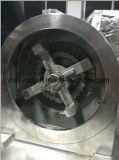 Vente de la machine de moulin de rectifieuse de broyeur de poivre chaud de sel d'acier inoxydable