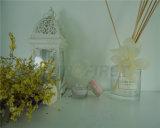 عمليّة بيع حارّة بيئيّ [شبفول] زجاجيّة فنجان شمعة