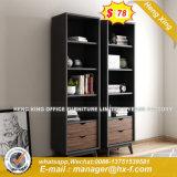 A China à prova de fábrica mobiliário de escritório armário de arquivos de madeira (HX-8ª9170,)