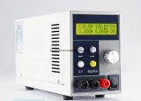 Justierbare lineare Stromversorgung der Stromversorgung Versorgung-30V 3A