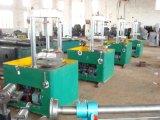China Fornecedor de fábrica para o metal da máquina de moagem moinho de bolas de moagem de Esfera Plástica