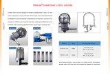 Niveau constant, l'huile de lubrification de tasse, indicateur d'huile de lubrification, Trico, Adams