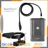 둔감한 임신 스캐너 수의사 초음파 기계 (BestScan S8)