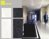 Foshan Antideslizante fábrica de baldosas de cerámica blanca a la venta (6SK001)