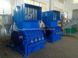 Plastic Pipe Corrugeted trituradora / trituradora
