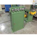 Máquina del estirador de ETFE/PTFE/FEP/PFA para el cable del Teflon