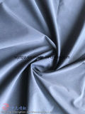 Tessuto di stirata di nylon dello Spandex di Oxford per l'indumento
