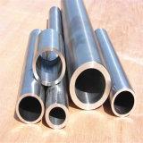 SUS304 roestvrij staal om Buis en de Vierkante Buis van het Titanium