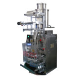 Hotel Cleaning Products Packing Machine (XFL-Y)