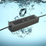 alimentazione elettrica impermeabile di commutazione di più piccolo formato di 24V 250W