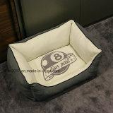 مترف قابل للنقل محبوب منتوج كلب سرير [بت دوغ] محبوب منتوجات