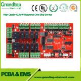 1 Schicht bis 18 Schicht Schaltkarte-Vorstand für elektronische Produkte