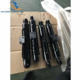 Cilindros hidráulicos com preço agradável do fabricante da origem