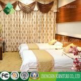 표준 룸을%s 중국 작풍 2인용 침대 디자인 침실 가구