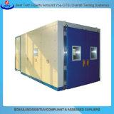 Стандартная температура IEC60068-2-1 и климатические камеры испытания