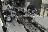 Máquina de etiquetas da luva/máquina luva do Shrink