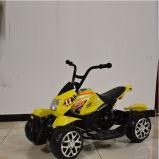 Elektrische Batterie-Fahrt der ATV Strand-Auto-12V auf Spielwaren-Auto