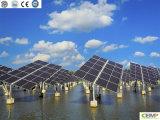 Il comitato solare di Sunpower Cemp 270W lo aiuta a scoprire il futuro verde