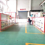 Trocknendes Trockenmittel der Kühlsystem-Lgr industriell
