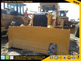 Bulldozer utilizzato del cingolo del trattore a cingoli D7g, bulldozer utilizzato del cingolo del gatto D7g