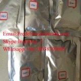 Polvo anabólico eficaz Boldenone Cypionate de la hormona esteroide en existencias