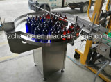 Заправка жидкости Capping система Китая поставщика