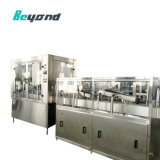 Can Automatic Filling Machine Line에 있는 Cg18-6 Series 5000cph Beer