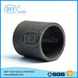 Qualität Halb-Produkt PTFE Gefäß-Rohstoff