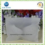 Kundenspezifischer transparenter Belüftung-Geschenk-Verpackungs-Beutel (JP-plastic020)