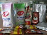 Empaquetadora de relleno del polvo poner crema (XFF-L)