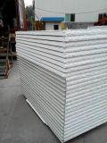 Панель сандвича EPS стены для строительных материалов/Prefab дома
