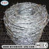 Tipo differente collegare pungente della barriera di sicurezza