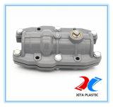 O PVC Pn10 Acoplamento multifuncional para o abastecimento de água